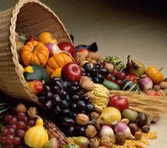 fructe-si-legume-culori
