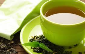 ceaiul alb verde oolong