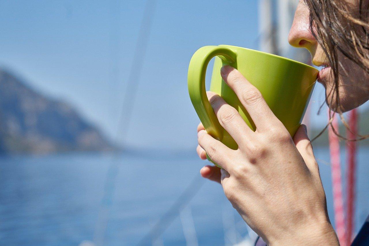 ceai verde arderea grasimilor