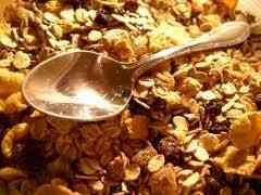 cerealele integrale alimente importante pentru sanatate