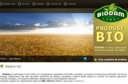 cereale-ecologice
