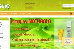 magazin online bio