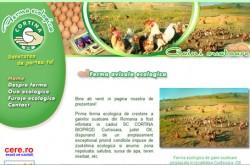 ferma-avicola-ecologica