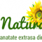uleiurinaturale.com - uleiuri naturale presate la rece