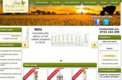 magazin-online-produse-bio