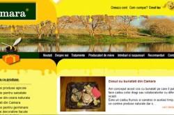 produse-apicole-miere-naturala