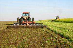 subventii-pentru-agricultura