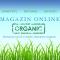 magazin online organic