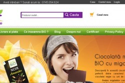 magazin-online-alimente-bio-certificate
