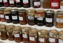 atestarea produselor traditionale romanesti