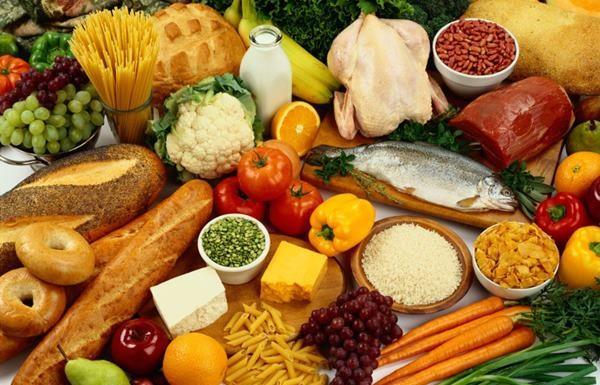 alimente cu antioxidanti