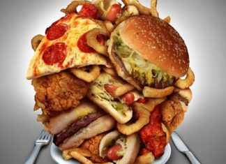 alimente nesanatoase de evitat