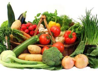 alimente organice stiati ca