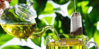 ceai verde beneficii pentru sanatate