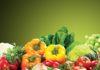 legume si fructe