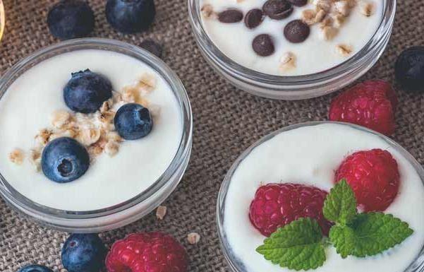 probiotice din alimente