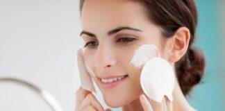 produse cosmetice ingradiente