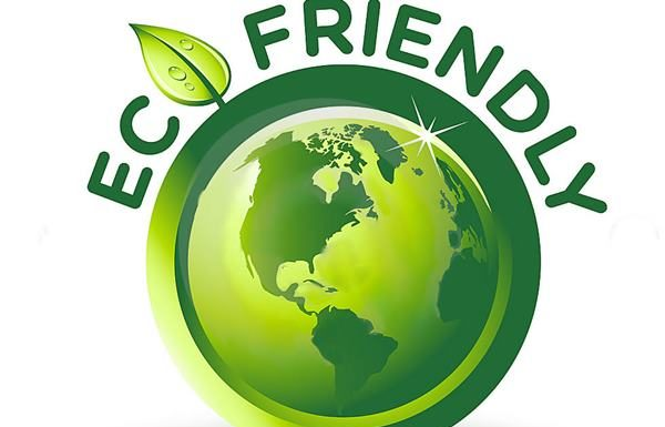 produse eco