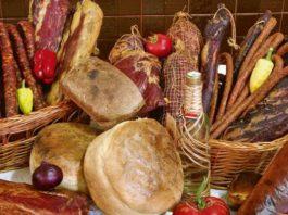 produse traditionale romanesti brand de tara