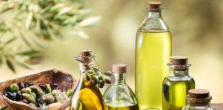 uleiul de masline protectie pentru ficat