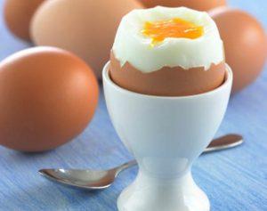 colina din ou