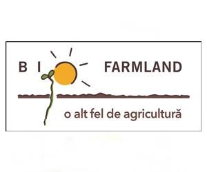 producatori produse naturiste arad