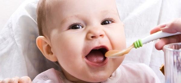 produsele bio pentru bebelusi