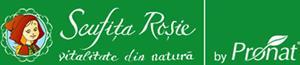 magazin produse naturiste in Timisoara scufita rosie