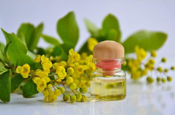 cosmetice naturale preparate acasa
