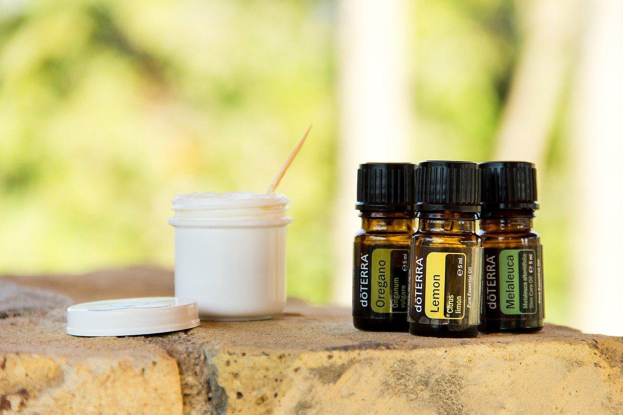 Top 10 utilizari ale uleiului de arbore de ceai