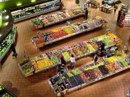 alimente organice sau conventionale