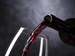 beneficii vin rosu