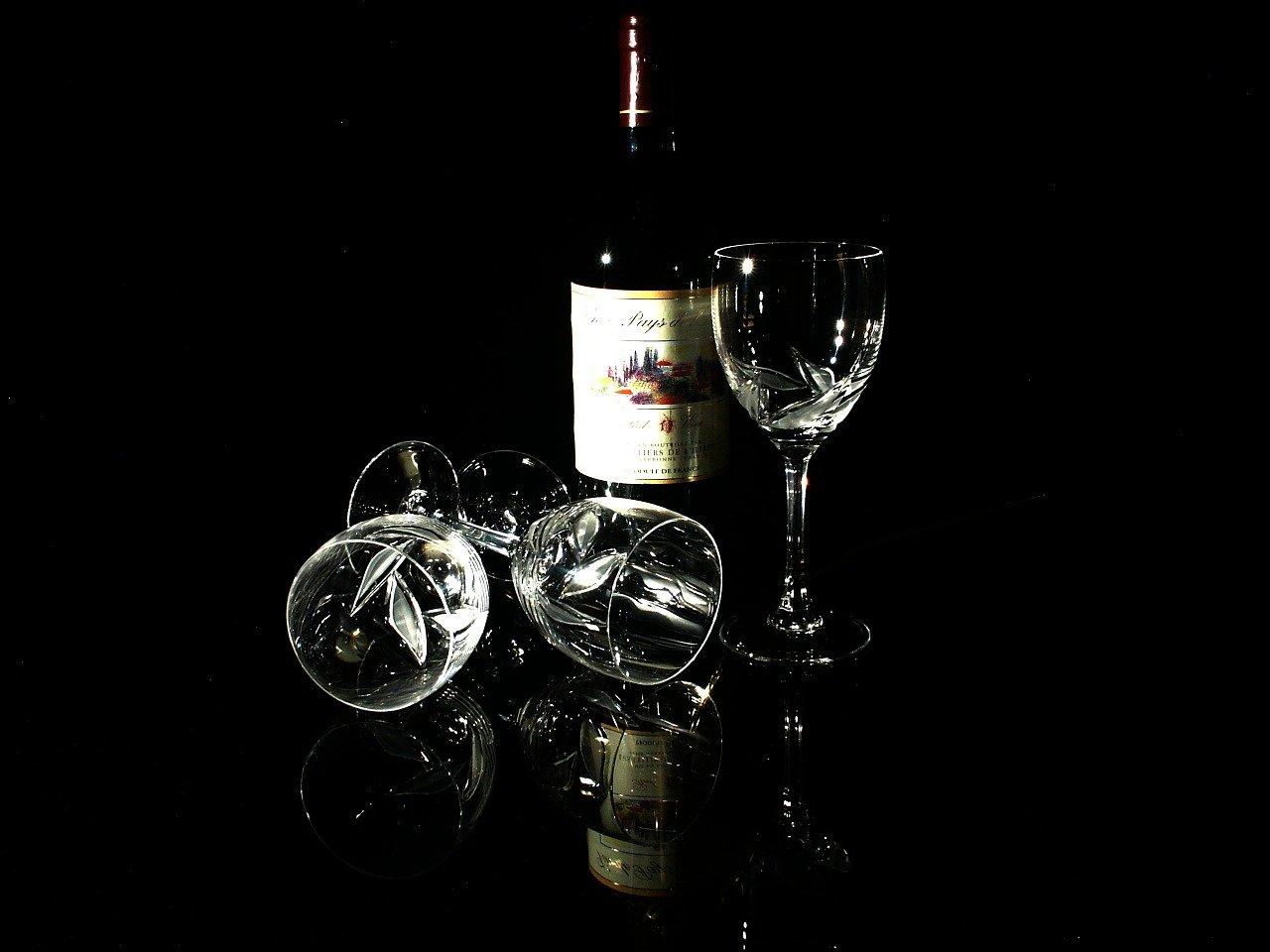 SO2 E 220 conservant vin