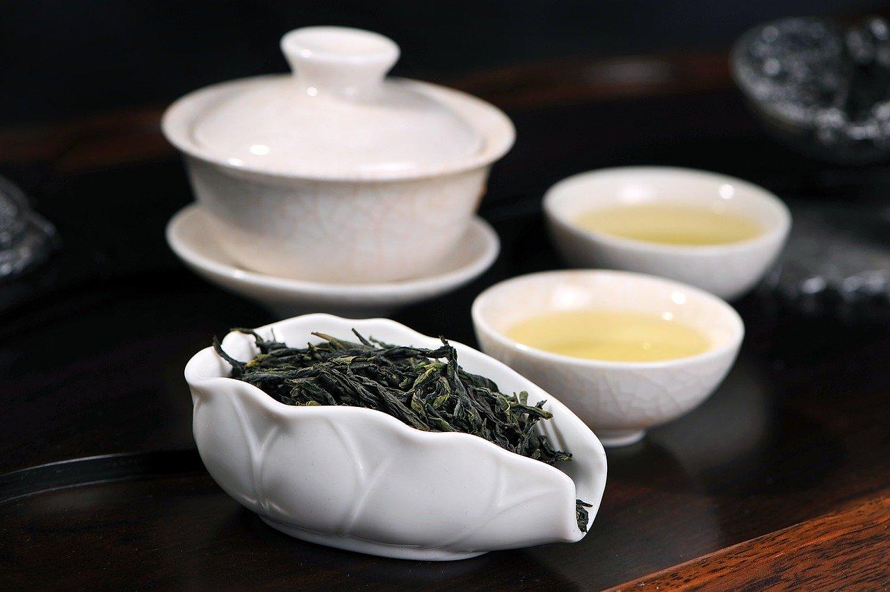 contraindicatii ceai negru
