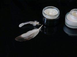 cosmetice cu sau fara parabeni