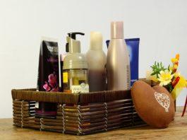 ingrediente cosmetice
