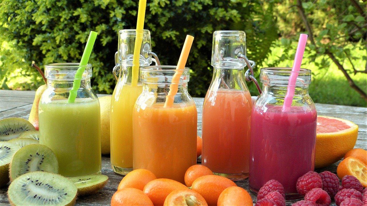 fructe sucuri
