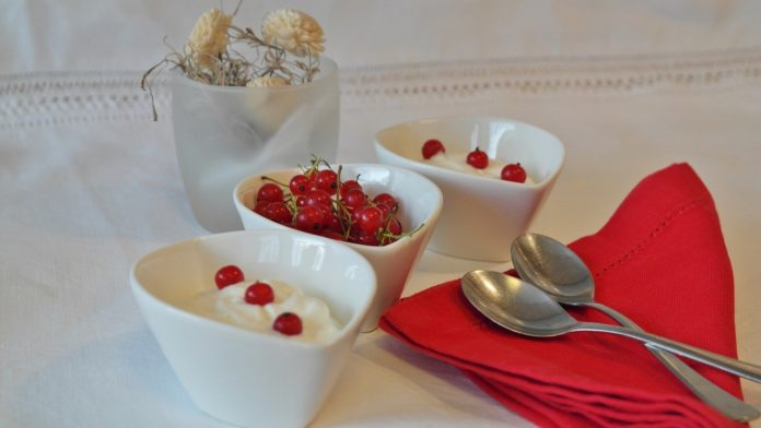 iaurt probiotice