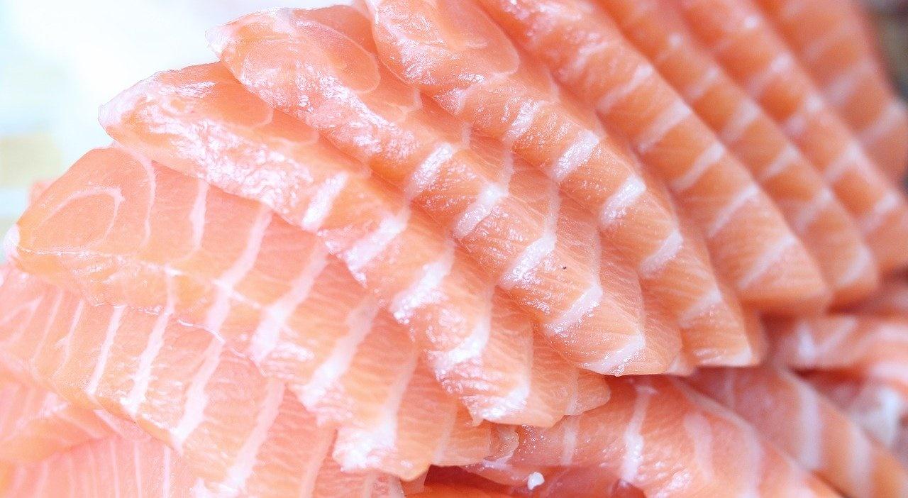 acizi grasi omega 3 din ton