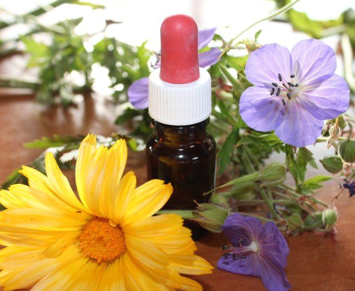 Tratamente naturiste vs. tratamente medicamentoase