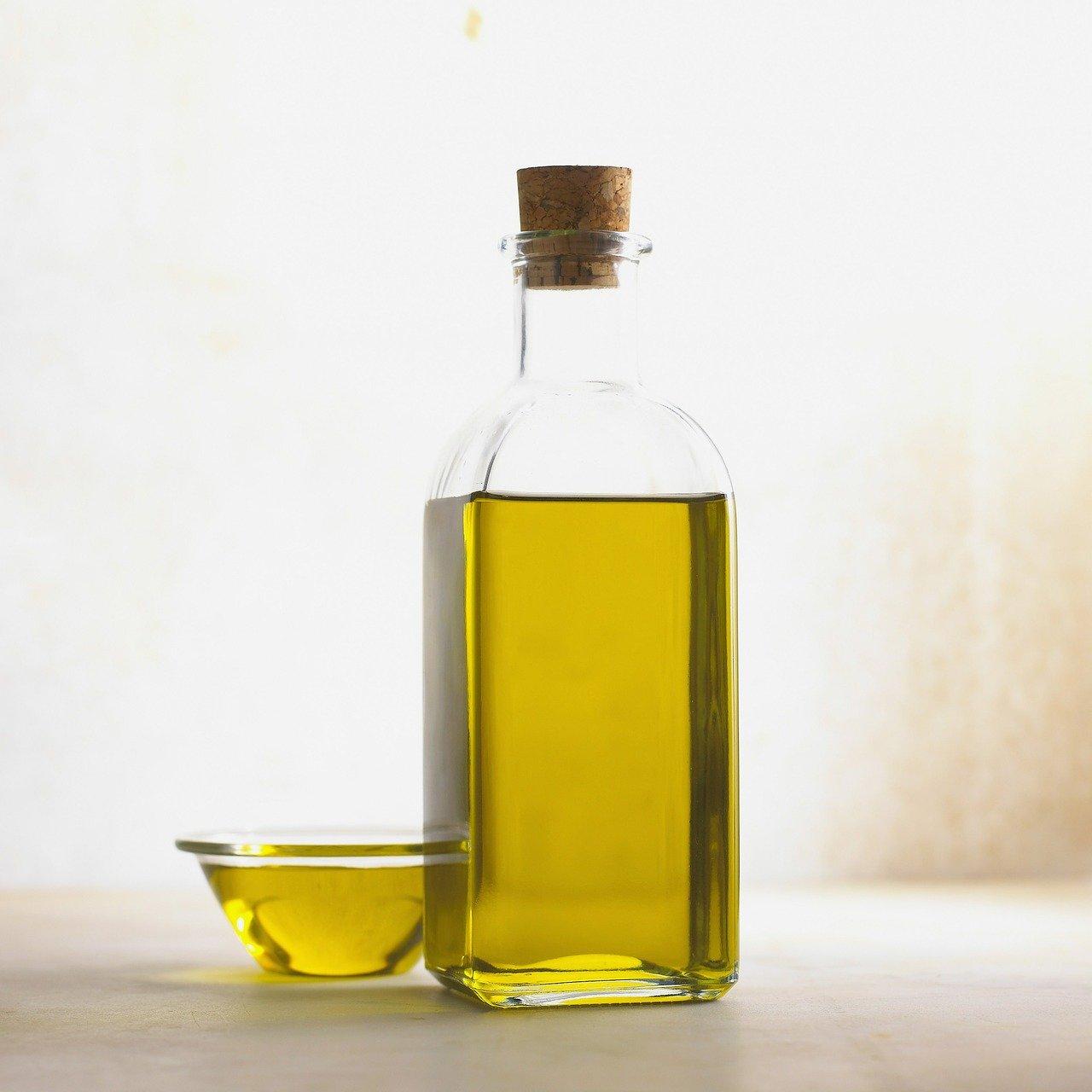 grasimi sanatoase ulei presat la rece