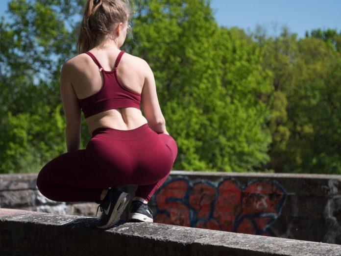 pierdere in greutate vara